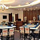 Olympic Casino Trnava