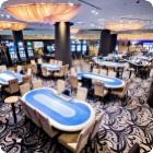 Olympic Casino Košice