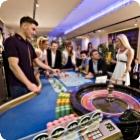 Olympic Casino Bratislava, Carlton