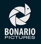 bonario