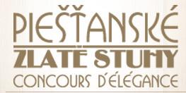 piestanske zlate stuhy logo