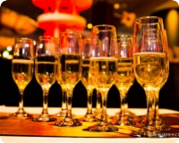 GLAMOUR BUSINESS CLUB – CHARITY EVENING IN OLYMPIC CASINO KOŠICE