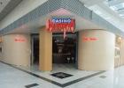 Olympic Casino Košice - priestory