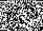 QR kód Olympic Casino Eurovea