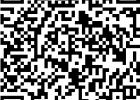 QR kód  Olympic Casino Carlton