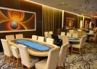 Olympic Casino Eurovea - priestory