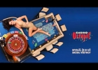 Reklama Olympic Casino