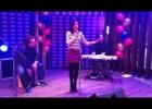2. narodeniny Olympic Casino Eurovea - vystúpenie Kataríny Majerníkovej