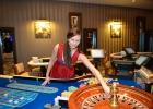 Olympic Casino Žilina - priestory