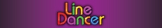 Line dancer jackpot