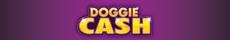 Doggie cash jackpot