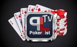 Reportáž z Olympic Poker Tour