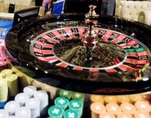 Konateľ kasína: V špičke závislosti nejde o výhru