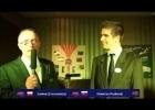 Olympic poker club - promo video