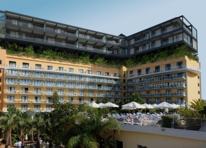 Olympic Casino to expand and open its largest casino in Malta's most attractive tourism region