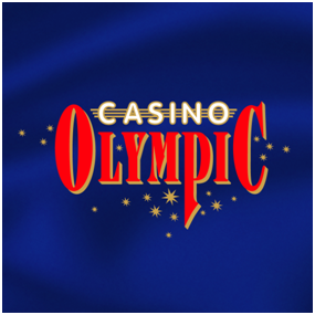 Olympic Casino Trnava has changed its address and much more other.